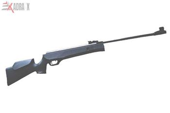 Picture of SX100 Orion Air Rifle