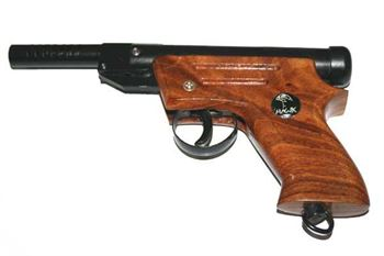 Picture of Air Pistol Hawk I