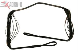 "Picture of Pistol Crossbow String (17 1/4"")"