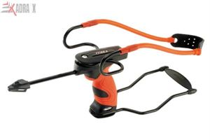 Picture of Barnett Professional Cobra Slingshot