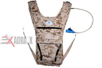 Picture of Hybrid Cooling Military Vest
