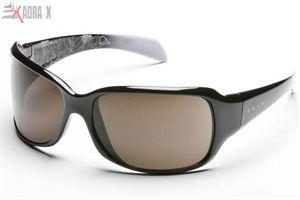 744e0e7fd7 Picture of Esterel Hiking Sunglasses Black For Women