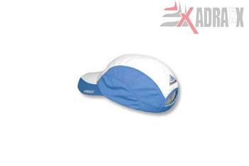 Picture of Evaporation Cooling Sport Baseball Cap