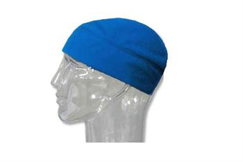 Picture of Evaporation Cooling Beanie Cap