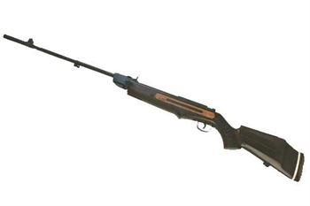 Picture of Savage Air Rifle Model - 150