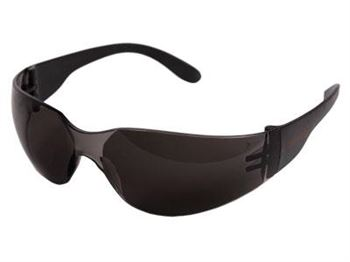 Picture of Gamo Safety Glasses, Dark Lens