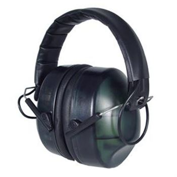Picture of Radians Electronic Earmuffs