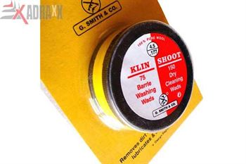 Picture of Klin Shoot For 0.177 Caliber Air Guns