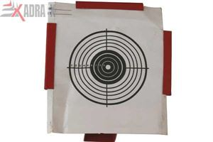 Picture of Air Gun Pellet Trap