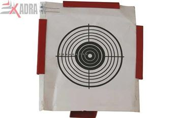Picture of Air Gun Pellet Trap