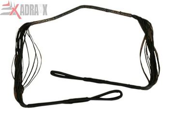 "Picture of Crossbow String (28 3/4"") For Jaguar Crossbow"
