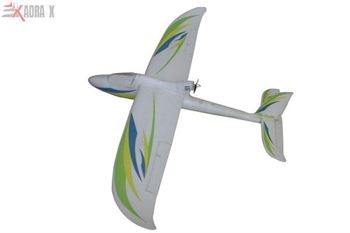 Picture of Sky Walker 1200 Sky Surfer Aeromodel Kit (ARF)