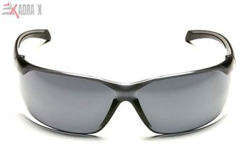 Picture of Arenberg Cat 3 Sunglasses for Cycling