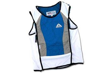 Picture of Evaporation Cooling Vest Ultra Sport