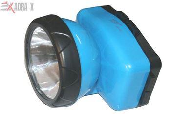 Picture of Trekker's LED Headlamp