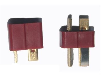 Picture of T-Plug