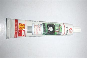 Picture of EPO Glue (100ML)