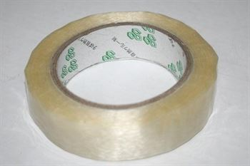 Picture of Fibre Tape Roll -25 mm