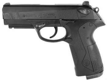 Picture of Beretta PX 4 Co2 Powered Plinking Air Gun For Sports