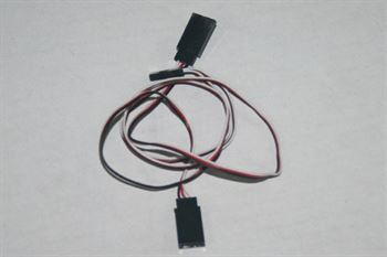Picture of Y Wire 350 mm