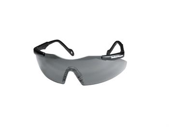 Picture of Smith & Wesson Magnum Series Smoke Lens Safety Glasses