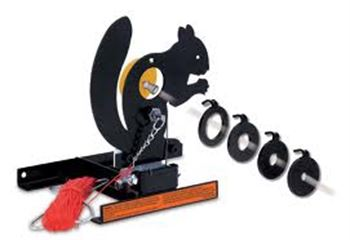 Picture of Gamo Squirrel Field Target