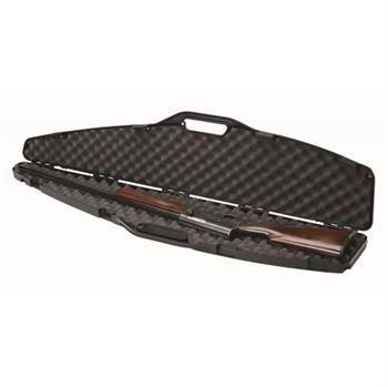 Picture of Plano SE Contour Single Scoped Rifle/Shotgun Case