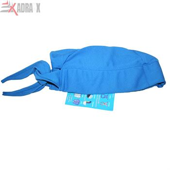 Picture of Evaporation Cooling Skull Cap