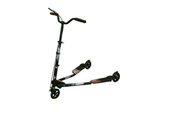 Picture of AdraXx Mini Swing Flicker Bike