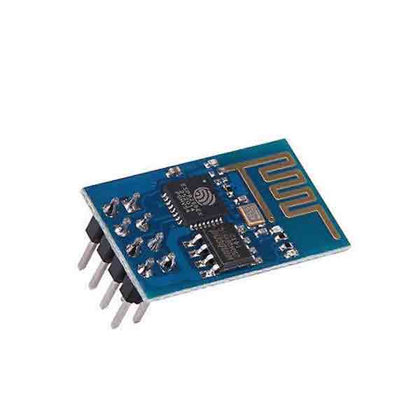 U8glib library for arduino
