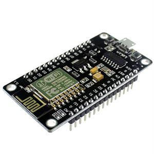 Picture of ENTDEV019 ESP8266 NodeMcu WiFi Development Board