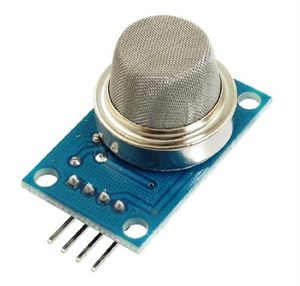 Picture of Adraxx MQ-5 liquefied gas Methane Gas Sensor Module